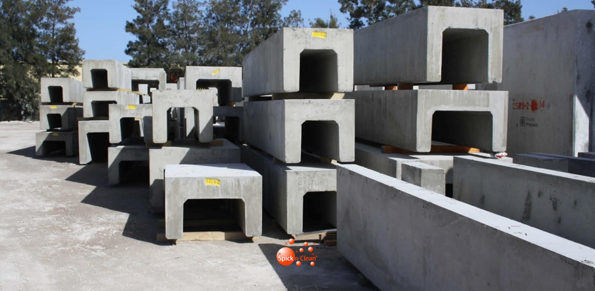 concrete--releasing-agent-1
