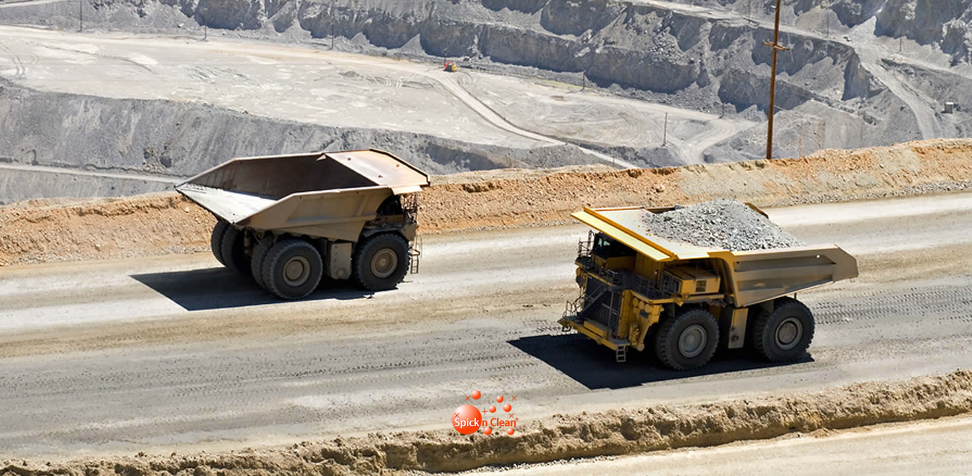 mining-tippers-1